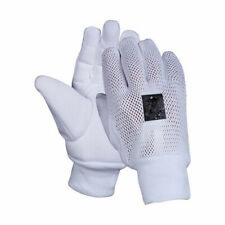 D S C Surge Wicket Keeping Inner Gloves