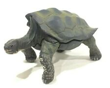Japan Furuta Galapagos Giant Tortoise Turtle Miniature Animal Realistic Figure