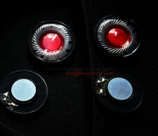 Replacement Studio speakers londer parts for 40mm drivers headphones 32ohm