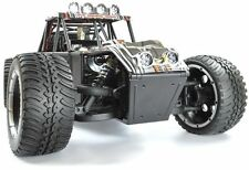 Unbranded Petrol RC Toys