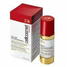 Cellcosmet Cellular Eye Contour Cream 30 ml Salon Skin Care