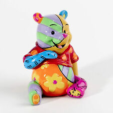 Winnie the Pooh Mini Character Disney by Britto MIB