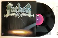 Luther - Self Titled - 1976 US 1st Press Luther Vandross (EX) Ultrasonic Clean