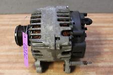 LICHTMASCHINE 140A + AUDI A3 8P 2,0TDI VW GOLF 5 V + Generator + 06F903023C