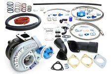 Tomei Arms Turbine MX8270 Turbo Kit for S13 S14 Nissan 240SX KA24 KA24DE