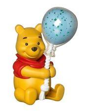 Articles de maison Disney winnie l'ourson pour le monde de l'enfant Chambre d'enfant