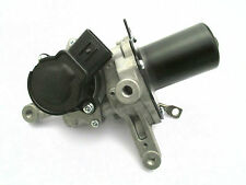 Turbolader Unterdruckdose Toyota Landcruiser / Hilux / Fortuner 3.0 D