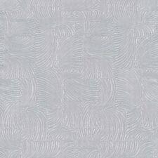 P+S Fashion for Walls Vol. II by Guido Maria Kretschmer Vliestapete 02480-20