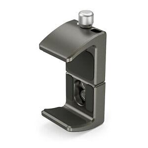 SmallRig Universal Power Bank Holder for Camera Rig / Mobile Phone Rig 2790