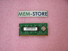 A6951103 4GB PC3-12800S 1.35V Memory Dell Latitude E6430 E6440 E6530 E6540 E7240