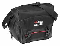 Abu Garcia Compact Fly Fishing Trout Game Accessory Bag