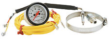 AutoMeter 5744 Phantom Electric Pyrometer Gauge Kit pyro