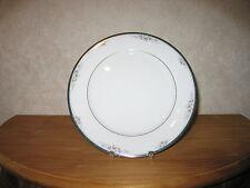 """NORITAKE *NEW* Green River Dinner Plate 10 5/8"""" / Assiette Plate 27cm"""