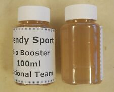 WENDY SPORT TABLE TENNIS BIO BOOSTER 100ml NEW