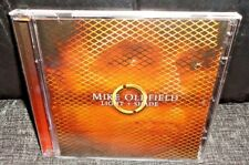 Mike Oldfield Light + Shade (CD, 2005, 2-Disc)