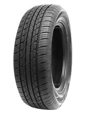4 New 235/70R16 Westlake SU318 Tires P2357016 High Tread  Wear 500AA
