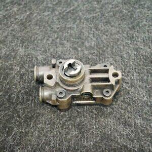 Mercedes-Benz ML-Class W163 Fuel Pump A6110900250 2.7 Diesel 120kw 2004