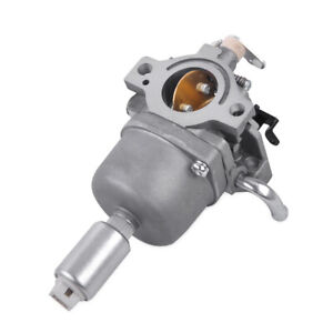 Carburetor Carb Fit for Briggs & Stratton 14.5hp - 21hp 591731 594593 699915 ti