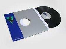 "BLAWAN - Bohla - Vinyl (12"") R&S"