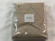 Natori King Pillow Sham - Palawan