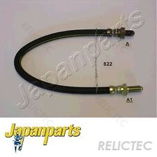 Rear Brake Hose Tube Holder Bracket for Suzuki:SAMURAI,SJ413 51580B80130000