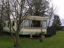sited static caravan for sale near the lake district chapelfarmcaravanpark.co.uk