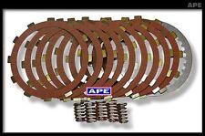 HONDA CB750 DOHC 79 to 85 APE TRAC KING EXTRA PIATTO Kit frizione