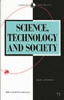 Very Good, Science, Technology and Society: New Directions (Sociology for a Chan