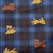 Camas cojines color principal azul para perros