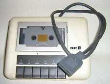 Informatique - Lecteur de Cassette pour Comodore 64