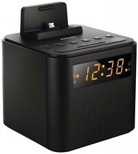 Docking station e mini speaker Philips per lettori MP3