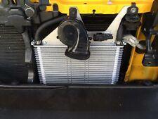 Transmission Cooler Kit to suit Toyota FJ Cruiser 2010-2016