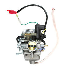 GY6 250cc Carburetor Electric Choke 30mm  250cc Quad Dirt Bike ATV Buggy PD30J