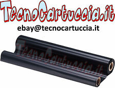 Nastro TTR Ribbon Compatibile per Panasonic KX-FA136X KX FA 136 X FMC 230