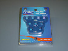 PROFORM 302-637 FORD RACING WIRE DIVIDERS