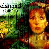 Clannad : Greatest Hits CD Value Guaranteed from eBay's biggest seller!
