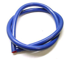"Hi Temp Turbo Rubber Silicone Oil Drain Hose 5/8"" -10 AN - Fast Shipping"