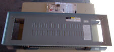 Ge A Series Pannel Board 225 Amps 4 Wire 40 Slot Bnib