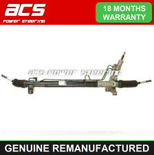 VOLVO C70 POWER STEERING RACK 2.3 T5 20v 1999-2006