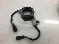 Evinrude Timer Base and Sensor 583508 fits 120hp - 140hp V4 Looper carbureted 19