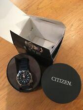 mens citizen eco drive watch