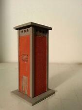MINITALIA CABINE SOUS-STATION électrique FS art. MI 555K