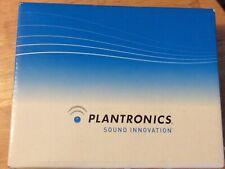 Plantronics Supra  PLUS H251N New  OPEN STOCK