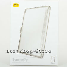 Otterbox Symmetry Hard Shell Case For iPad Pro 12.9-inch (2nd Generation) Clear