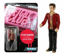 Action Figure Fight Club Tyler Durden - Funko