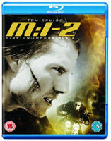 Mission Impossible 2 Blu-Ray Nuovo (BSP2045)
