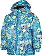 Spyder Children's Skiing & Snowboarding Jackets