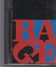 Rage Against The Machine-Renegades Minidisc album