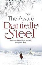 Danielle Steel Hardback General & Literary Fiction Books