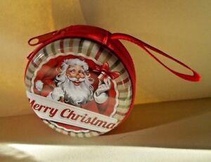 Geschenkverpackung Weihnachten Geschenkdöschen Geld Schmuck u.v.m. (01)